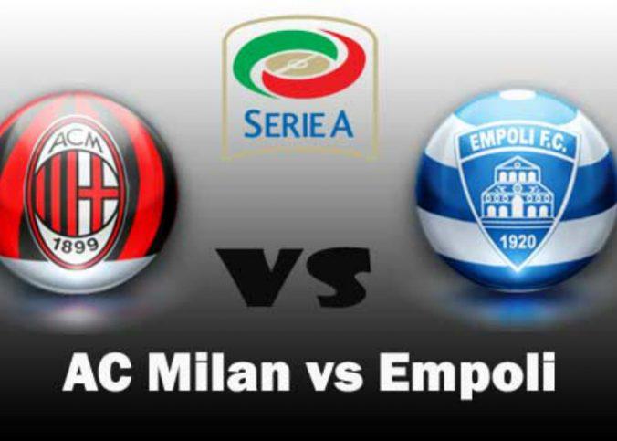 AC-Milan-vs-Empoli
