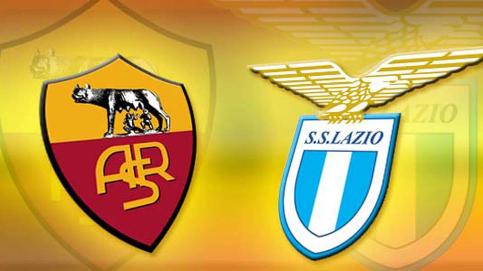 Prediksi-AS-Roma-vs-Lazio