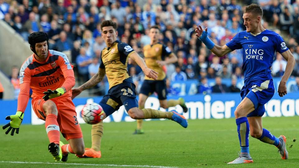 Prediksi-Leicester-vs-Arsenal