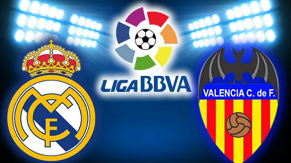 Prediksi-Real-Madrid-vs-Valencia