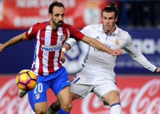Prediksi-Real-Madrid-vs-Atletico-Madrid